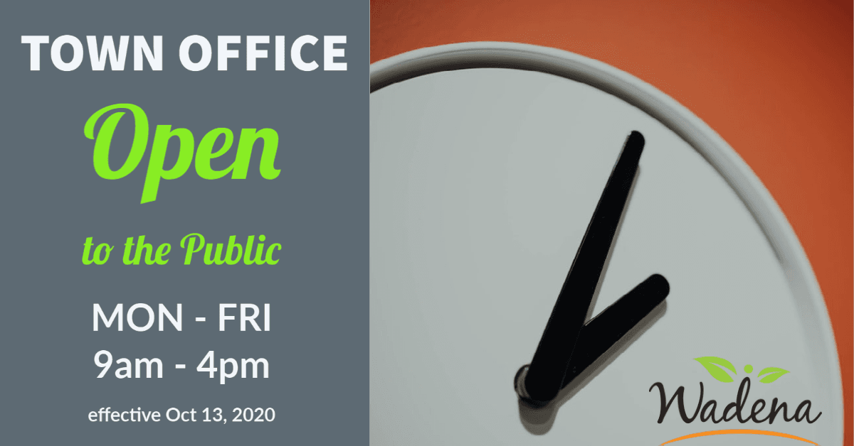 2020.08.04 Office Hours