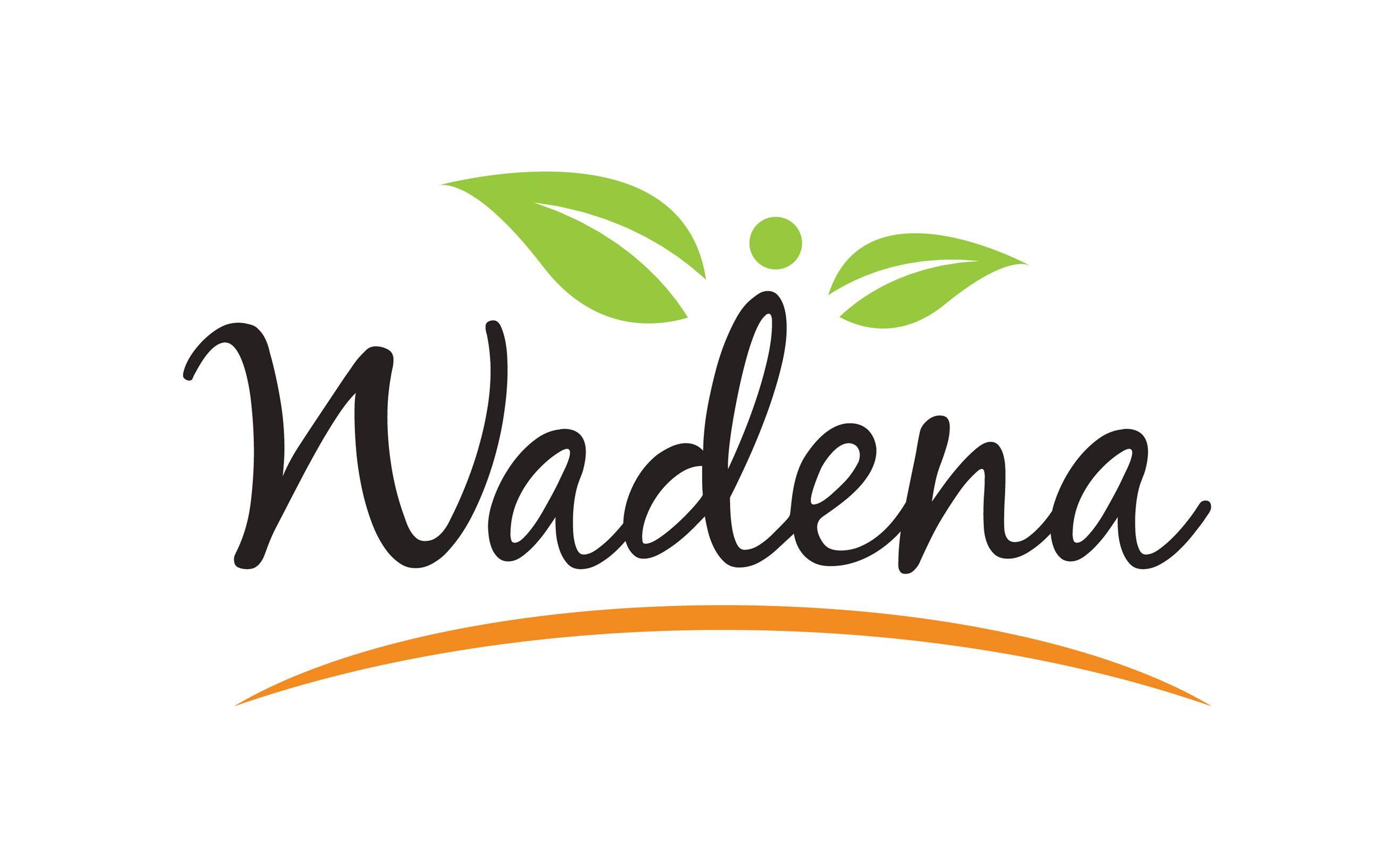 Wadena-Logo-LARGE-01