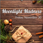 Moonlight Madness 2