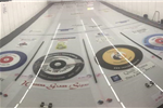 curling club